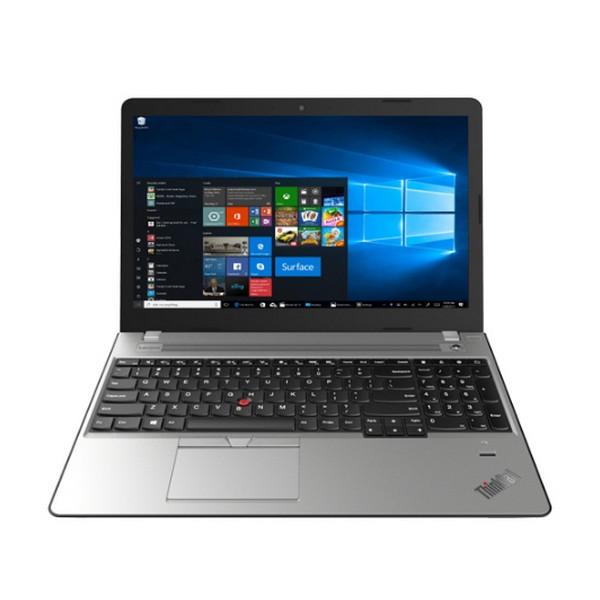 OUTLET Notebook Lenovo 20H500BDSP 15,6
