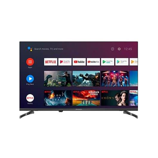 TV Led 40 AIWA LED406FHD, Android
