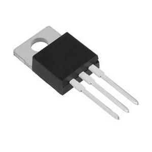 Transistor 2sc4793 Npn 230v 1a 2w