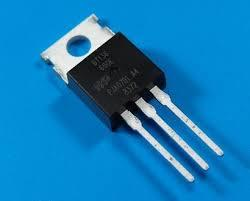 Adaptador carga Mag-Lite para encendedor V2 12048
