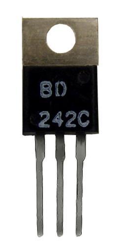 Linterna Dinamo Albainox de 3 LED no necesita pilas carga con manivela de 7.7 cm 12161