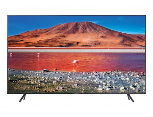 Samsung ue43tu7105kxxc televisor 109,2 cm