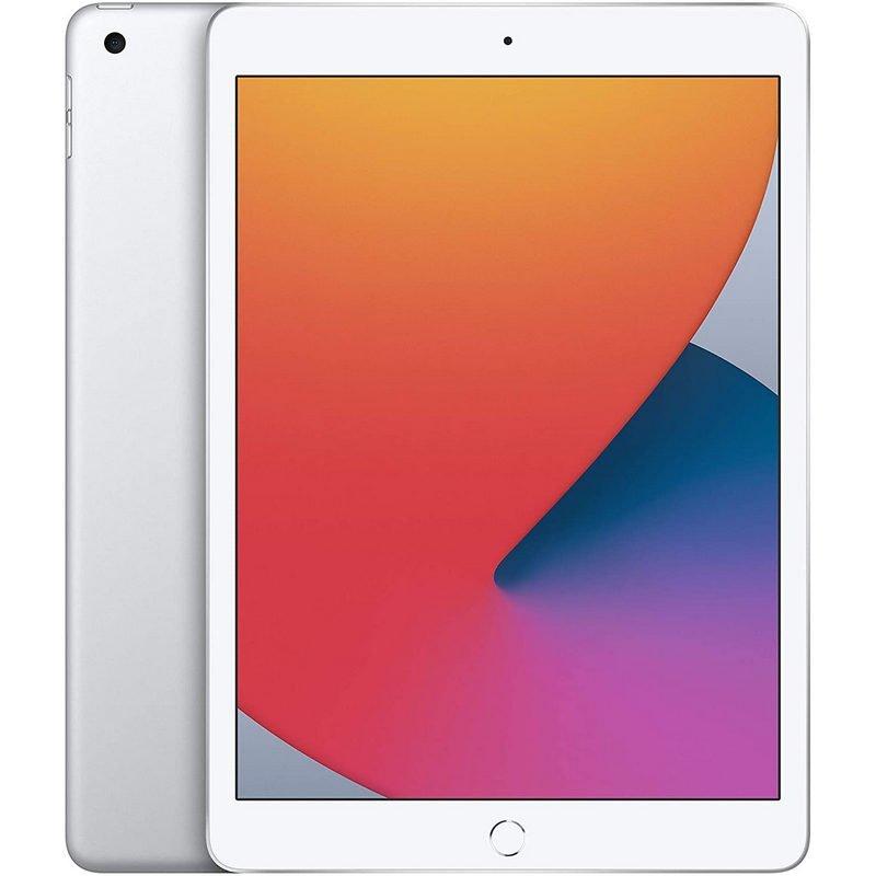 Tablet Apple iPad 10,2. Color