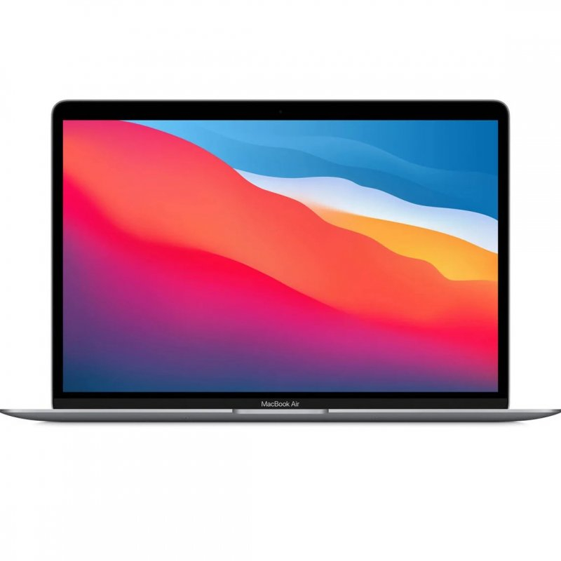 Macbook Air M1 - Apple -