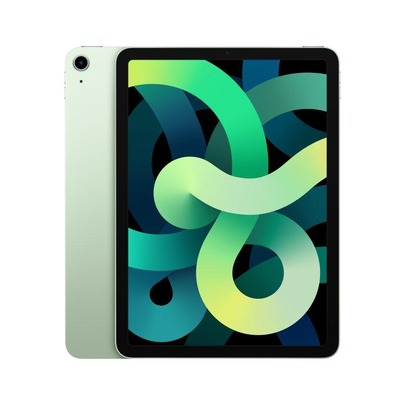 Tablet Apple Ipad Air 4 (2020)