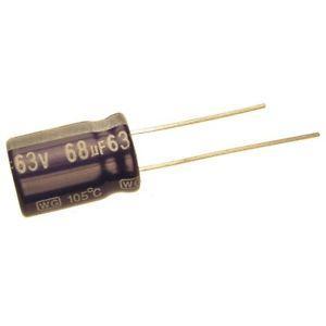Adaptador Micro USB a HDMI QooPro 20089