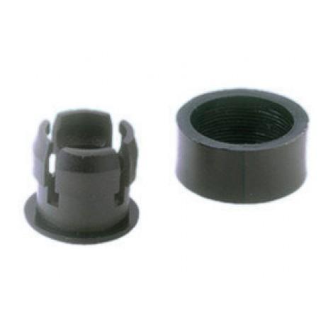 Soporte Para Diodo LED 5mm Con