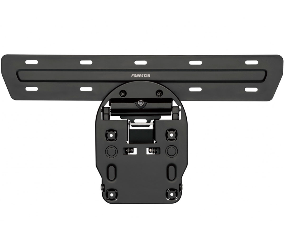 Fonestar stv-621q soporte compatible samsung qled