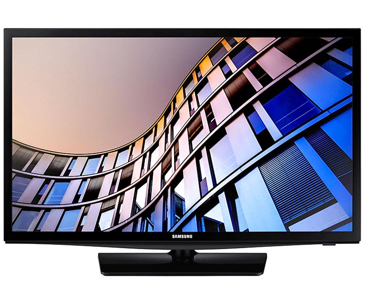 Samsung ue24n4305akxxc televisor 24`` lcd led