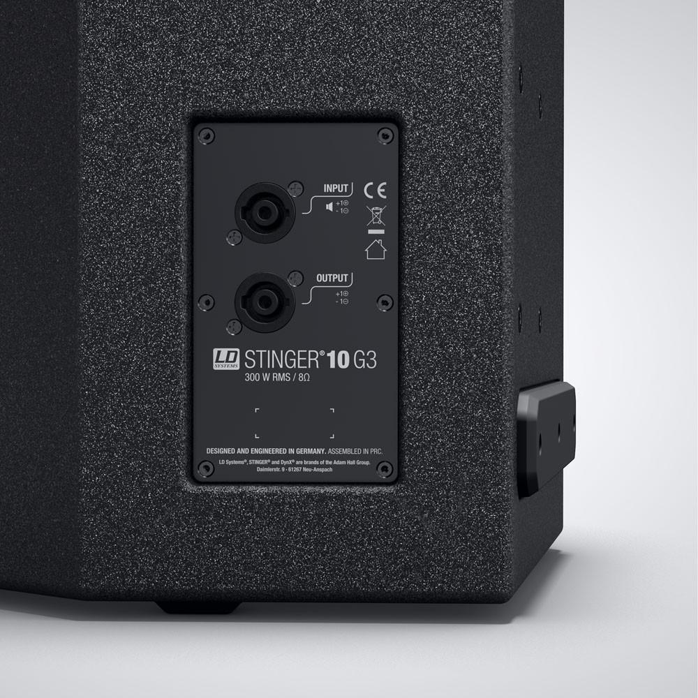 Adaptador Bluetooth USB con Antena QooPro 22005