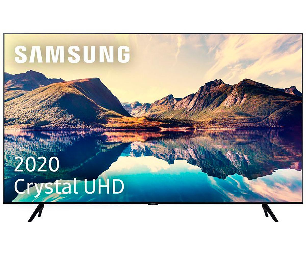 Samsung ue50tu7025kxxc televisor 50`` led 4k
