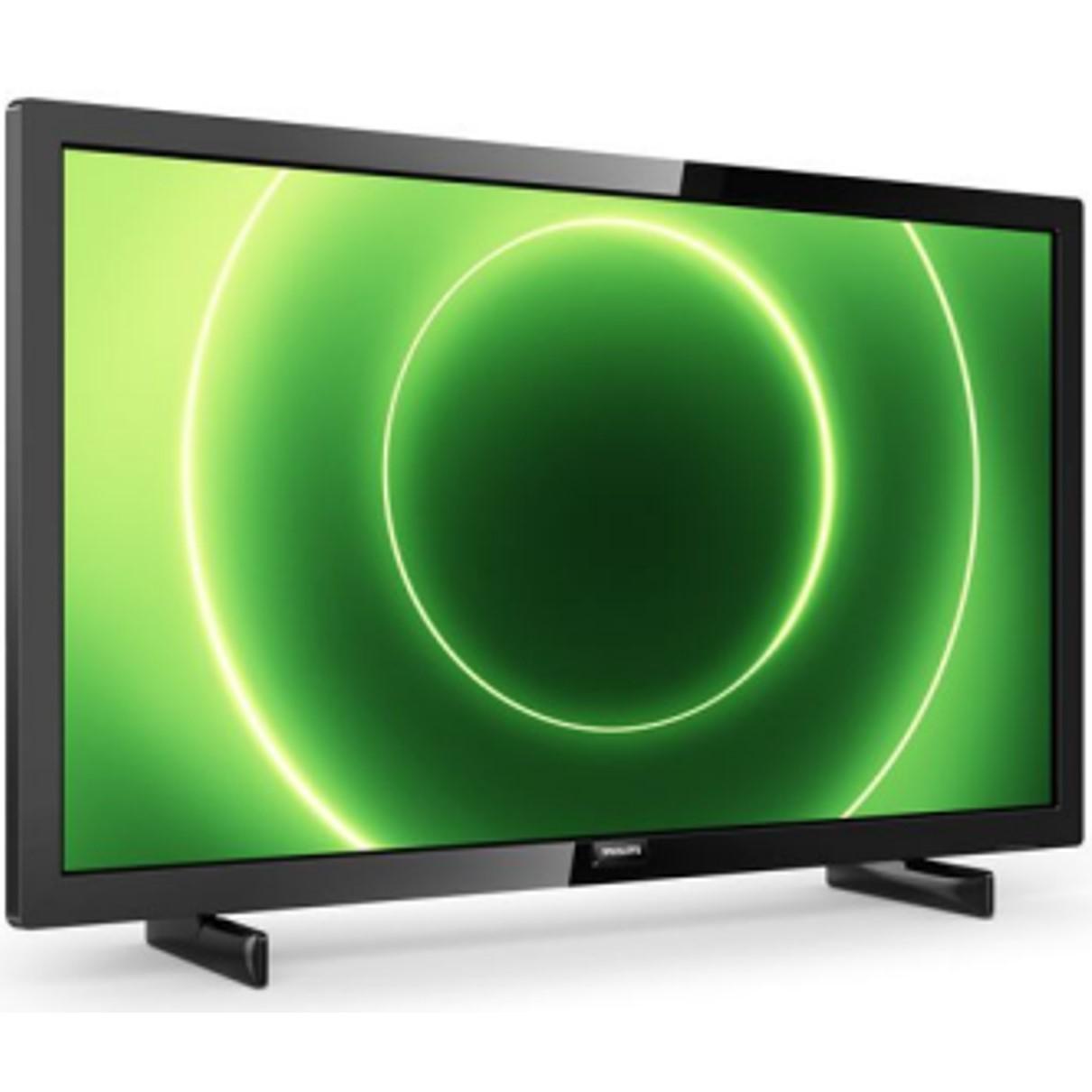 Tv philips 24pulgadas led fhd -