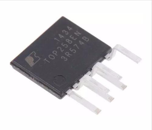 Funda de Silicona para PSP 3000/2000 QooPro 26008