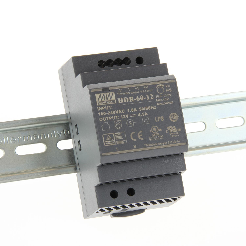 Boligrafo recargable y puntero digital para pantalla tactil QooPro 28005