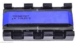 Transformador Inverter TV LCD Samsung