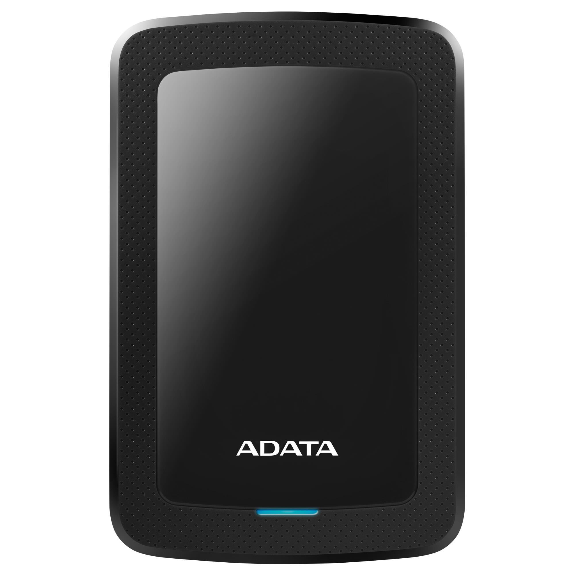 ADATA External HDD Classic HV300 2