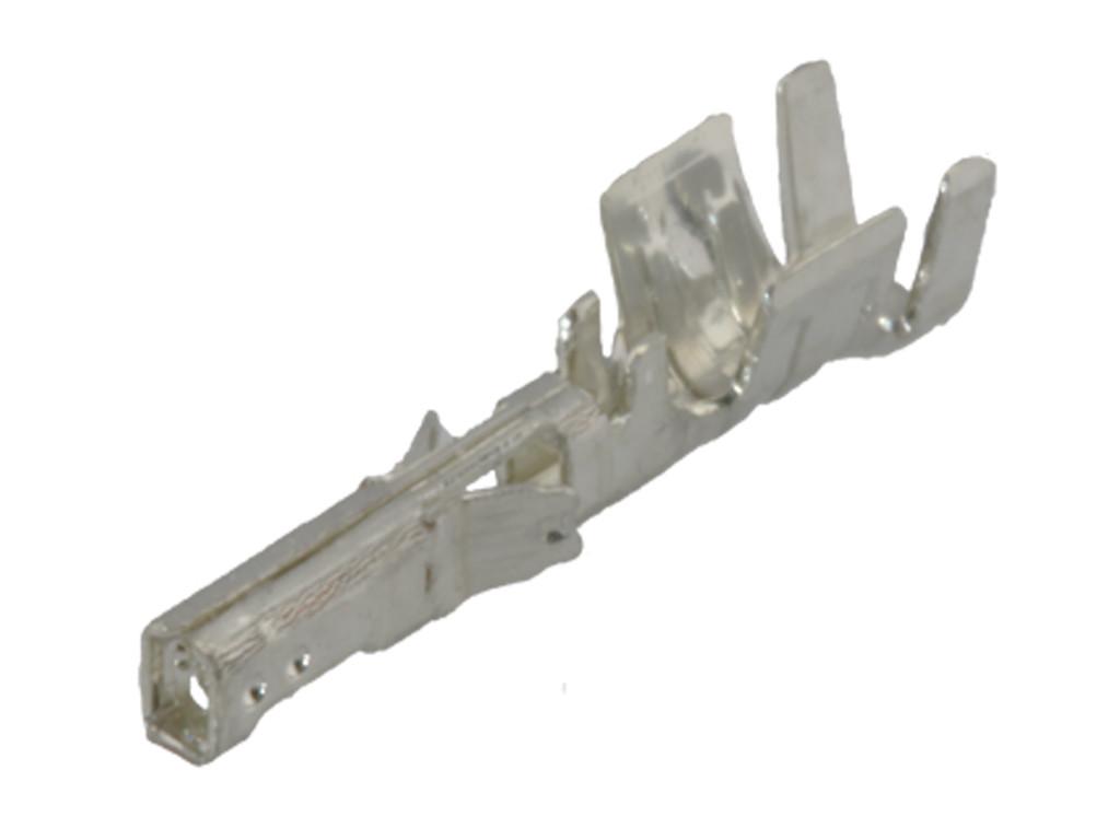 Conector Hembra Molex Micro-fil 3.0