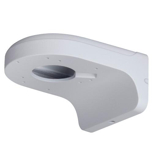 Conector IEC 320 macho de 25o V Electro Dh 31.239 8430552028139