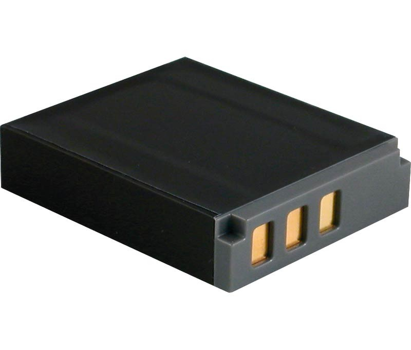 Bateria Para ACER 02491-0028-01 DS8330