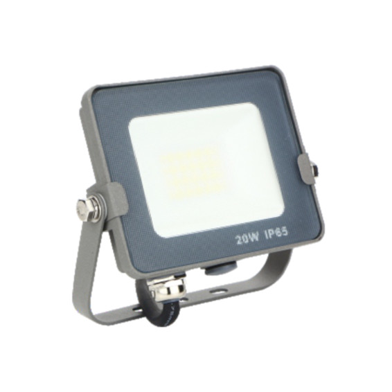 Alicate Multifunci?n Mart?nez Albainox LED 6 usos mango abs de 10 cm caja aluminio incluida 33399