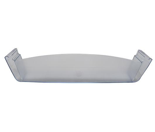 Alicate Multifunci?n Mart?nez Albainox Llavero Led mango de aluminio y stamina y hoja de acero inox incluye caja de aluminio 33426