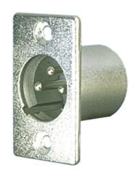 Candil Rexer Recargable Fluorescente tubos 9W Incluye Cargador, adaptador de coche y bateria 33654