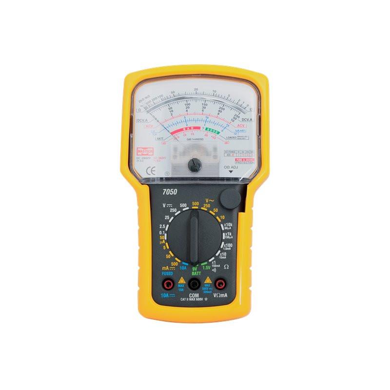 Bola Precision PVC para armas airsoft Golden Ball 6 mm 0.20 gr en Bolsa con 1/2 Kg de bolas 35655