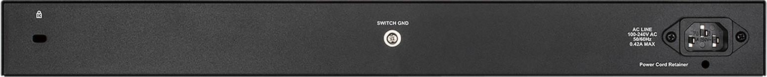 Subfusil o Metralleta M5A4 de bolas Airsoft el?ctrico de Cyma con Visor y Silenciador