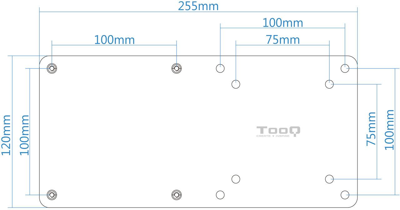 Adaptador 2 tomas con interruptor 16A/250V Electro DH. Con protecci?n para ni?os 36.088 8430552138845