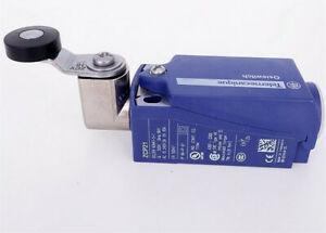 Mossberg Tactical Kit Escopeta + Pistola de Muelle, de ABS, testeada con bolas de 0,12 g, 38219