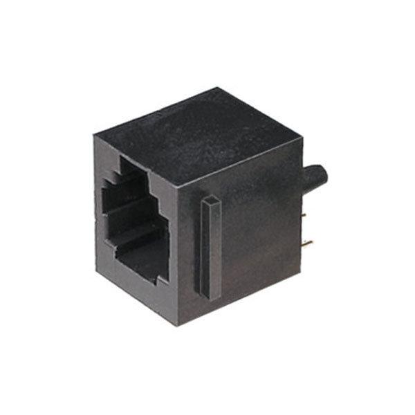 Base telefónica para C/impreso vertical 6