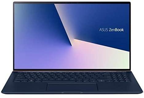 Portatil Asus Zenbook Ux533ftc-a8266r I7-10510u 15