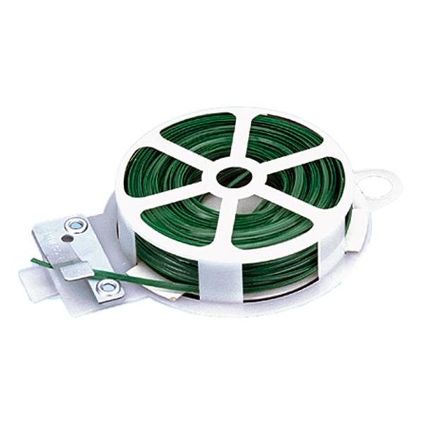 Pack de 30 metros Cable para