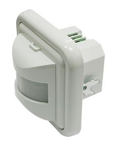 Interruptor / detector de movimiento Electro