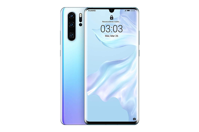 Huawei P30 Pro, Dual SIM, Color