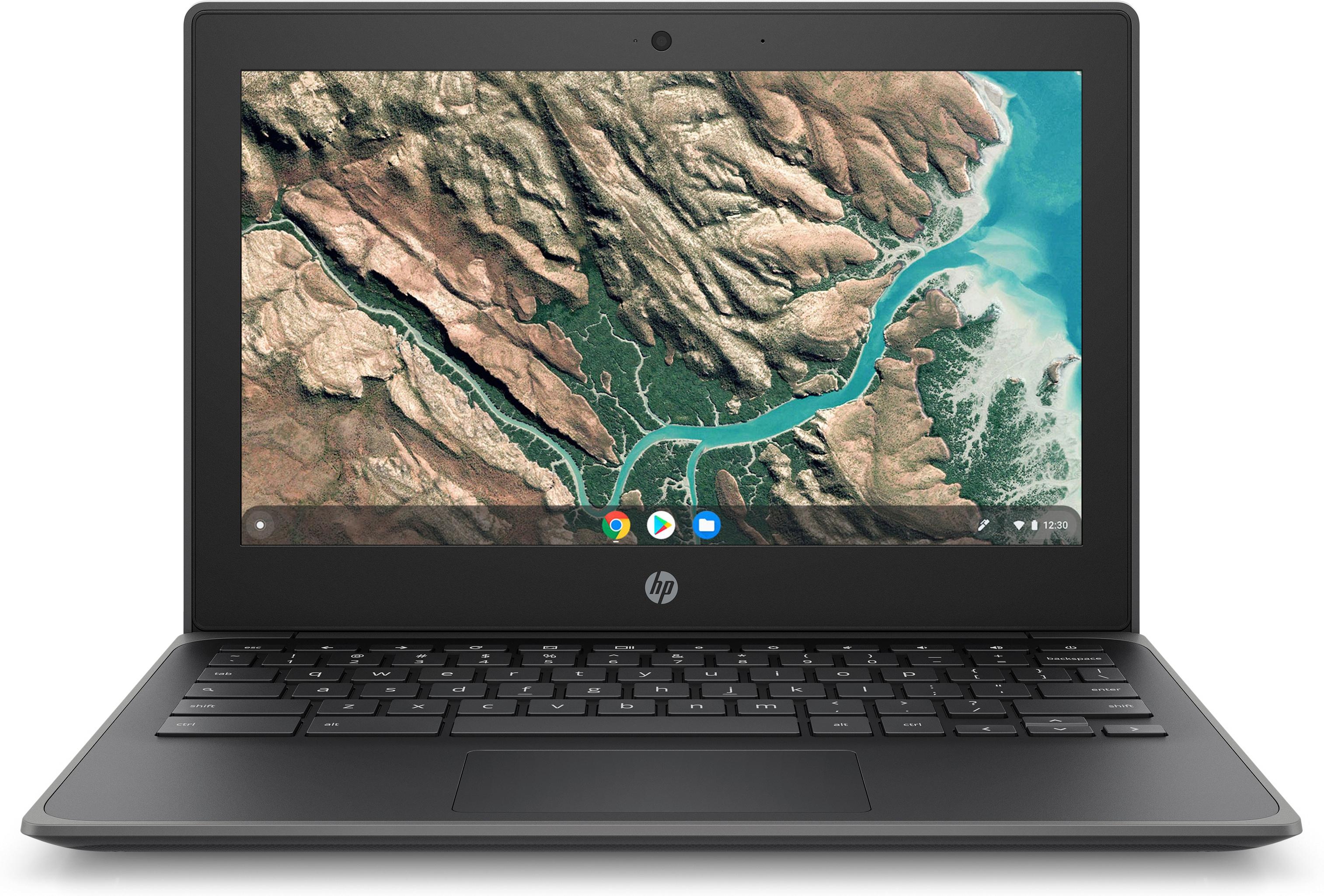 HP Chromebook 11 G8 EE LPDDR4-SDRAM