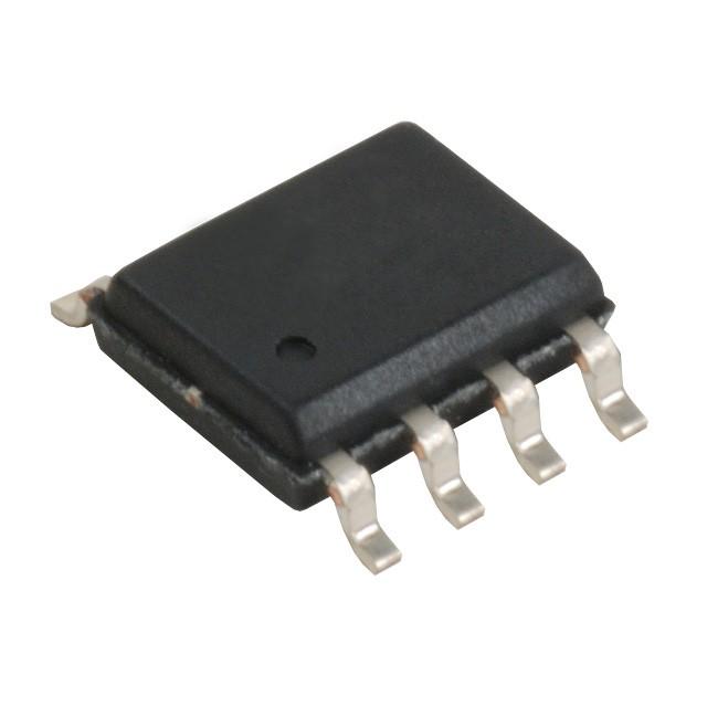 Circuito Integrado Uc3843bd1g-smd Estabilizador Tension 13