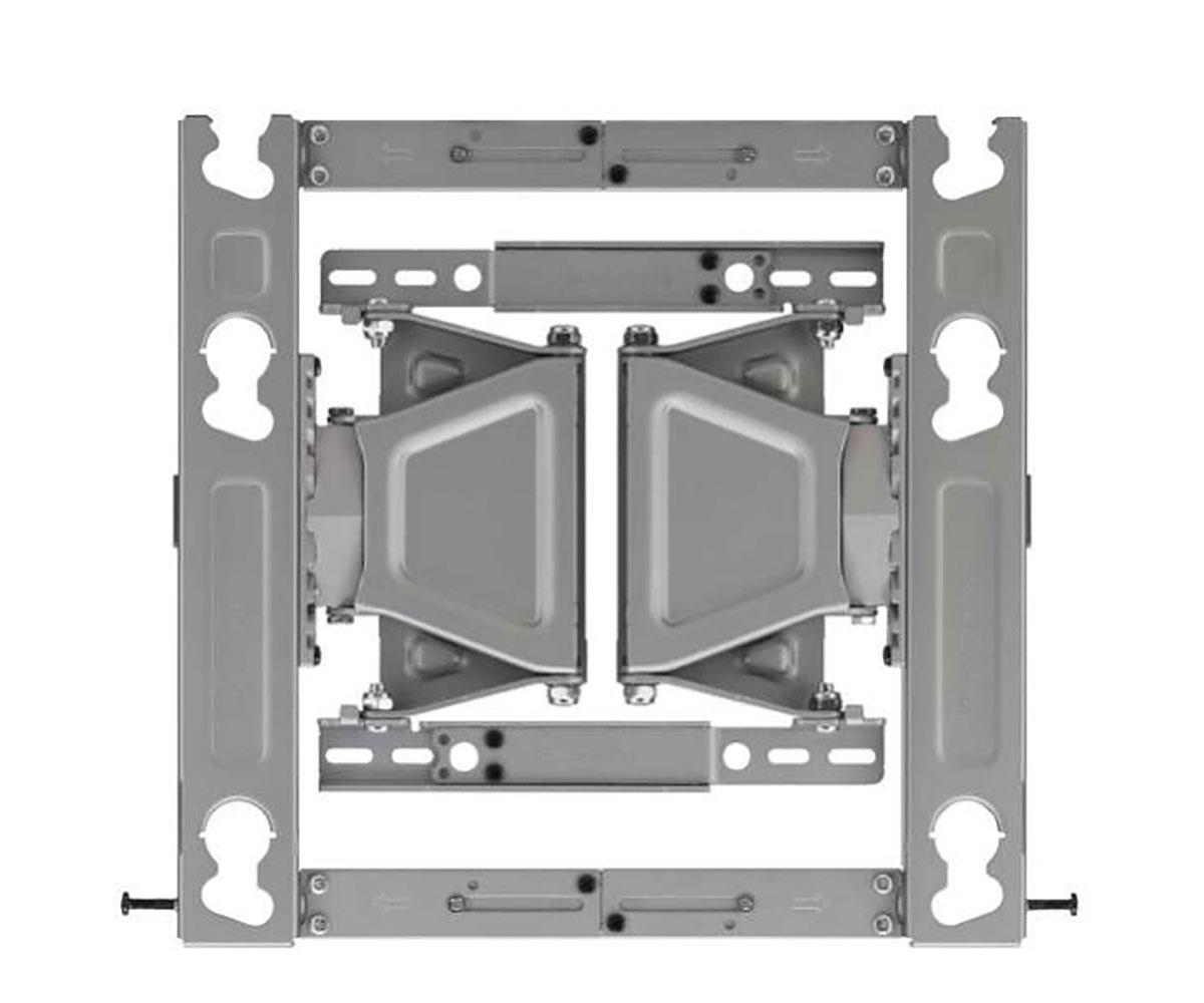 Lg olw480 soporte de pared exclusivo