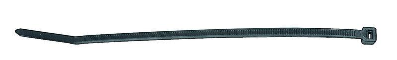 Bridas Estándar para Cable Fixapart de