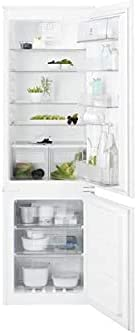 Electrolux Twintech® Total No Frost ENT6TF18S