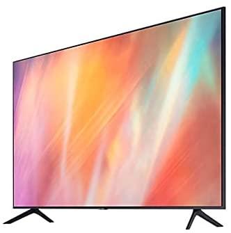 SAMSUNG 43AU7172 TELEVISOR 4K