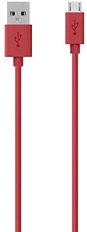 Belkin MixIt - Cable Micro-USB de
