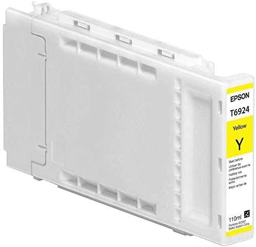 Epson C13T692200 - Cartucho de tinta