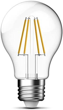 GP Luz led E27, 4 W