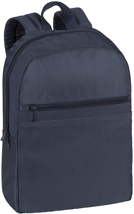 RivaCase® 8065 Dark Blue, Mochila para