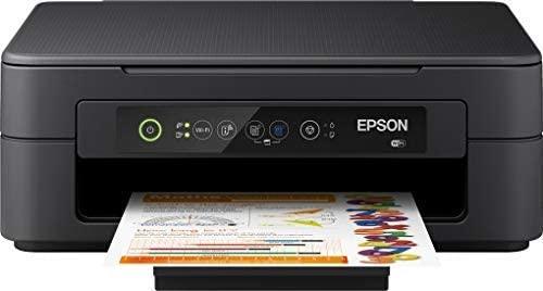 Epson XP-2100 Expression Premium - Impresora
