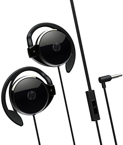 HP H2000 - Auriculares estéreo (de