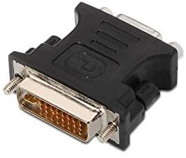 AISENS A118-0092 - Adaptador DVI a