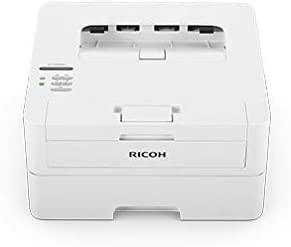 Ricoh impresora laser monocromo sp 230dnw