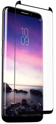 INVSHGL C Samsung Galaxy S9 SCRACCS